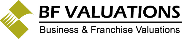 BF Valuations – Business & Franchise Valuations